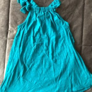 Old Navy Dress, Size 2T